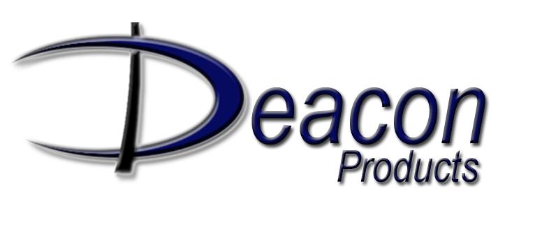 Deacon Pins