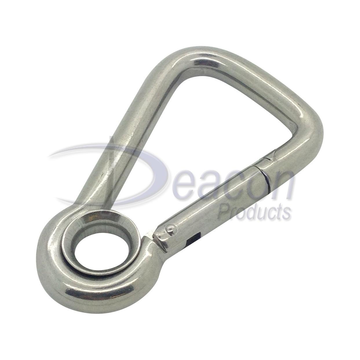 stainless-steel-asymmetric-carbine-hook-eyelet