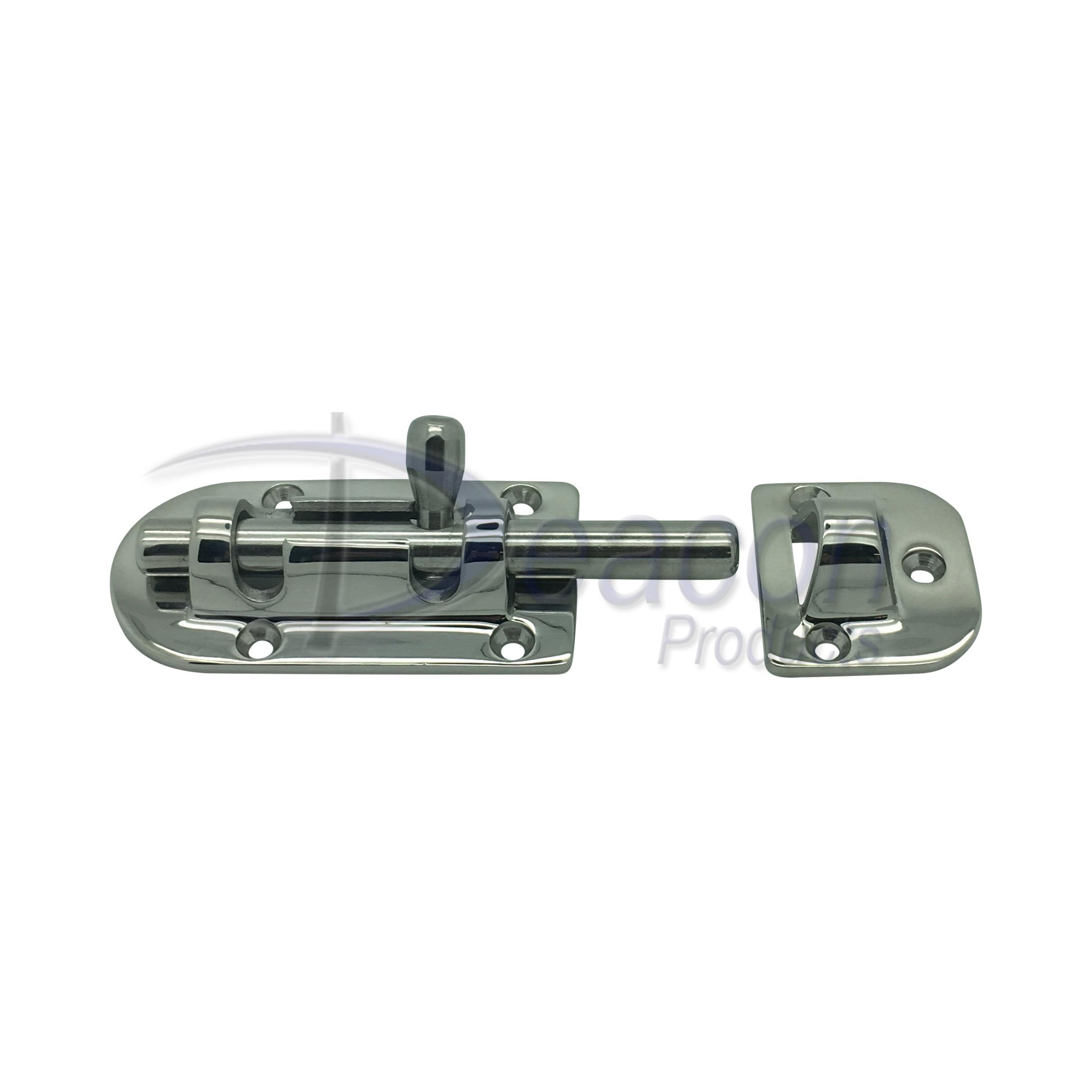 stainless-steel-barrel-bolt