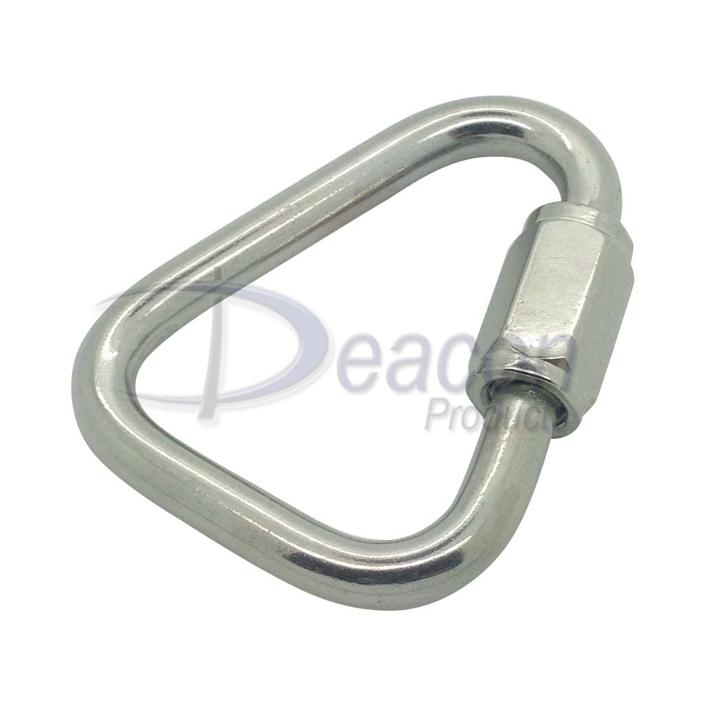 stainless-steel-delta-quick-link