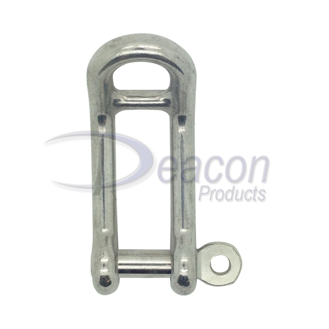 stainless-steel-double-bar-dee-shackle-with-captive-pin