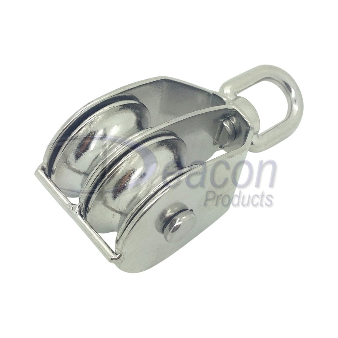 stainless-steel-double-swivel-eye-pulley-block