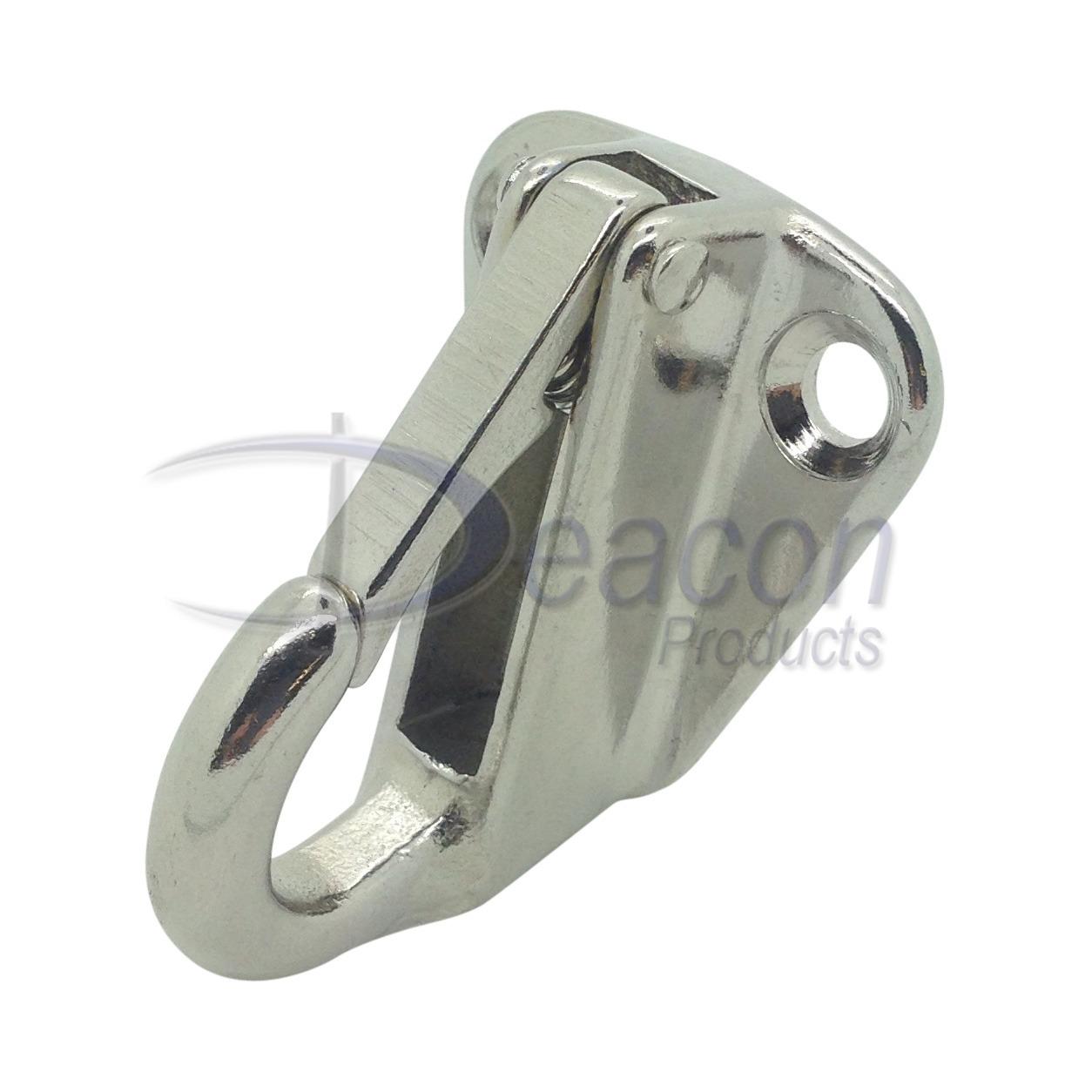 stainless-steel-fending-hook-catch