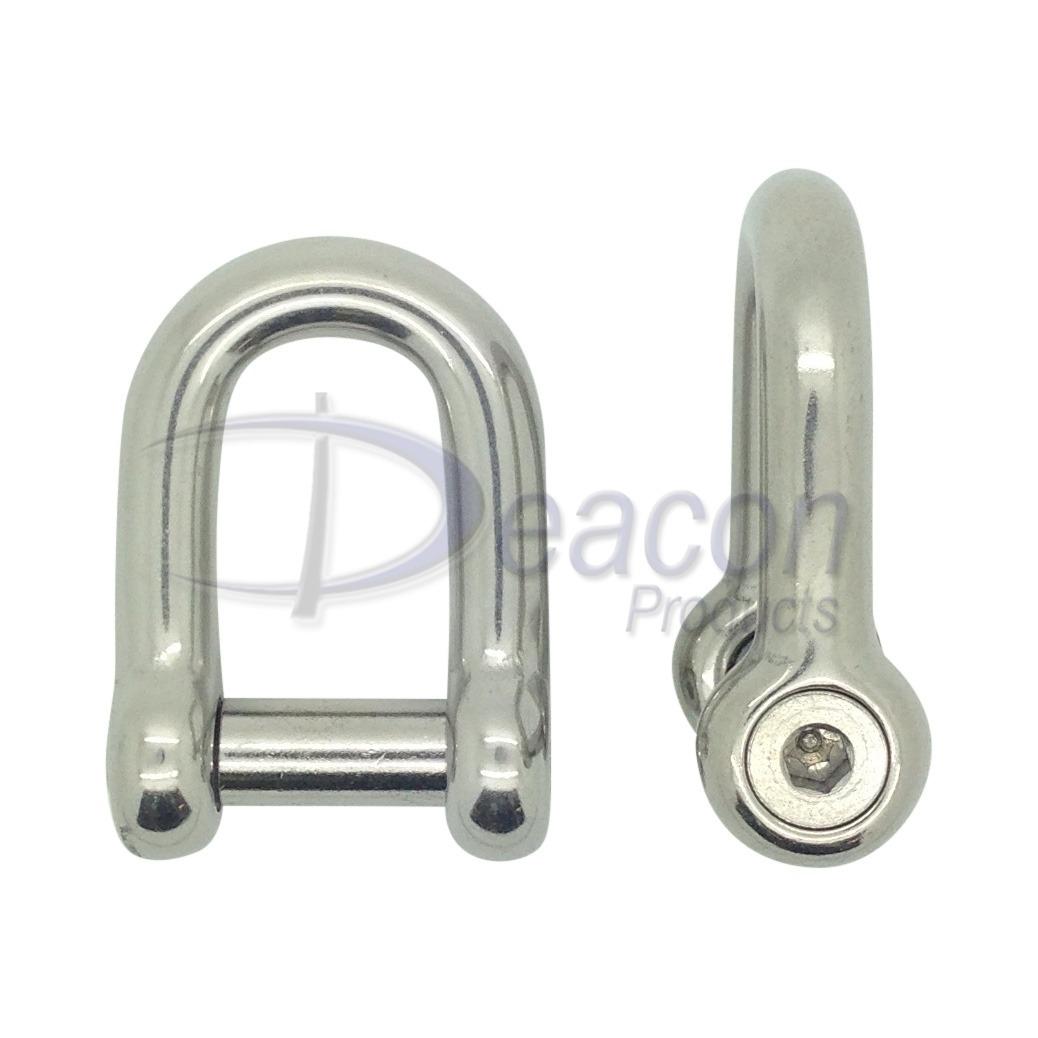 stainless-steel-hexagon-socket-dee-shackle