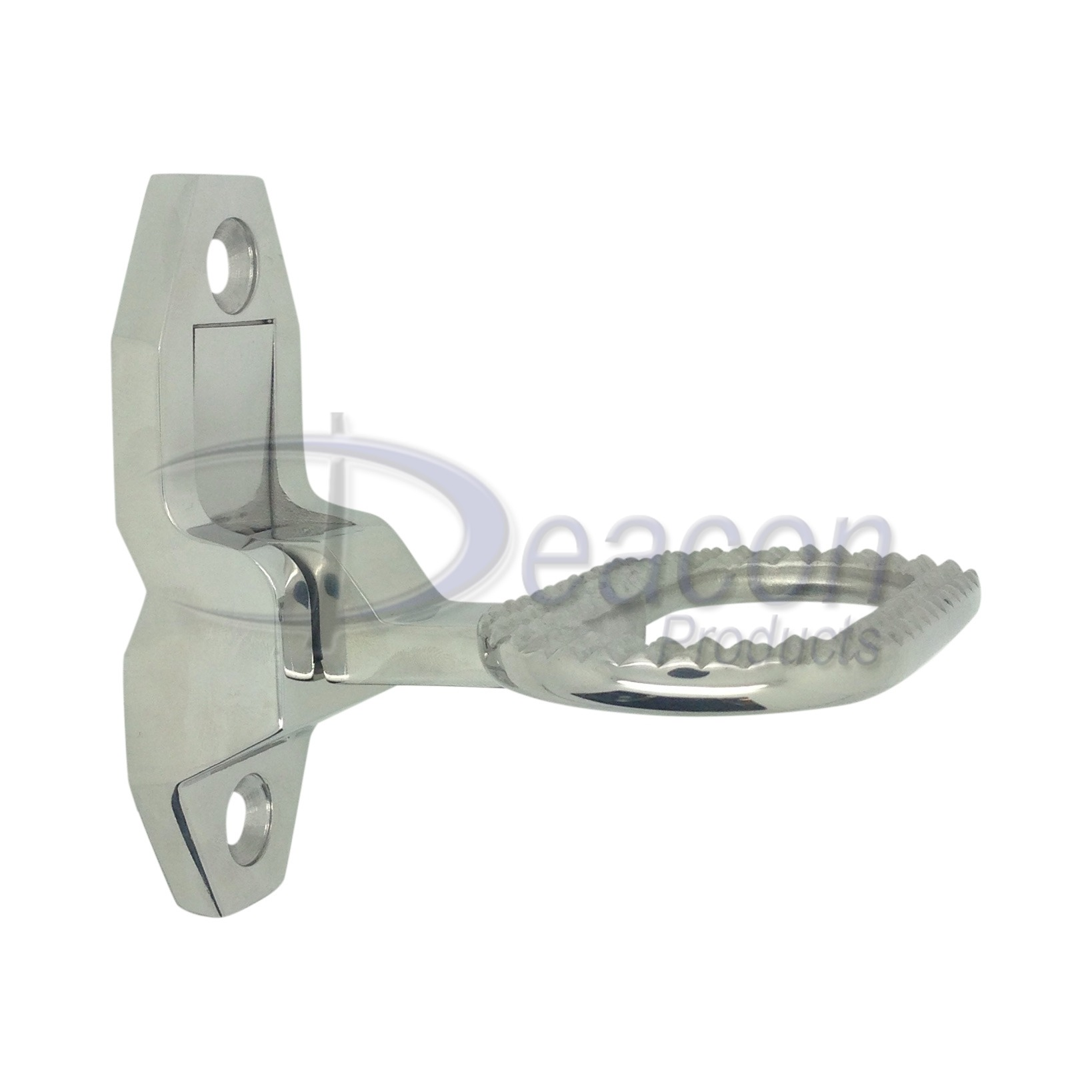 stainless-steel-large-folding-step-2