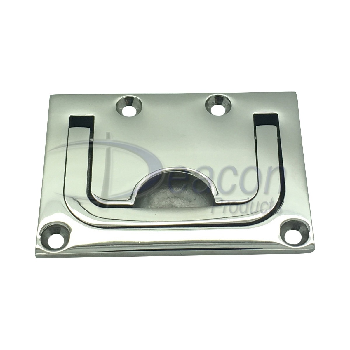 stainless-steel-lifting-handle