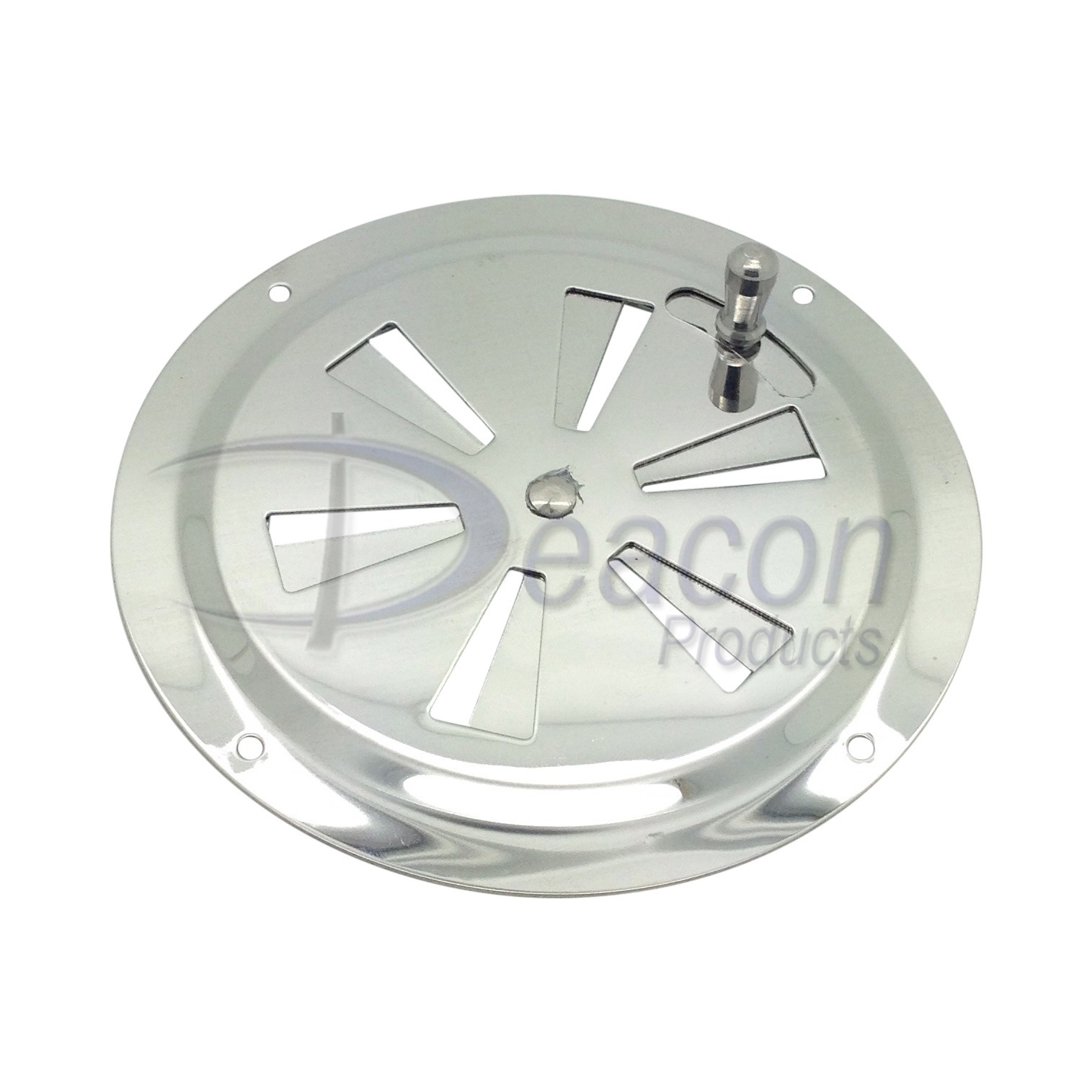 stainless-steel-lockable-round-vent