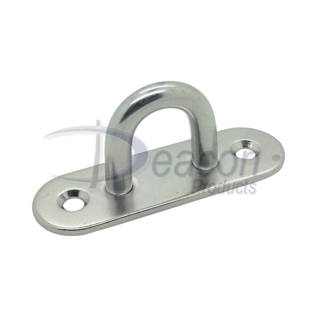 stainless-steel-pad-eye-plate
