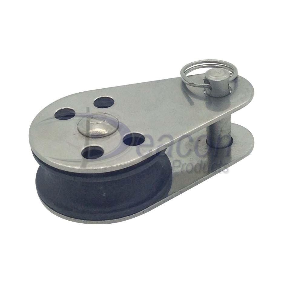 stainless-steel-pulley-removable-pin