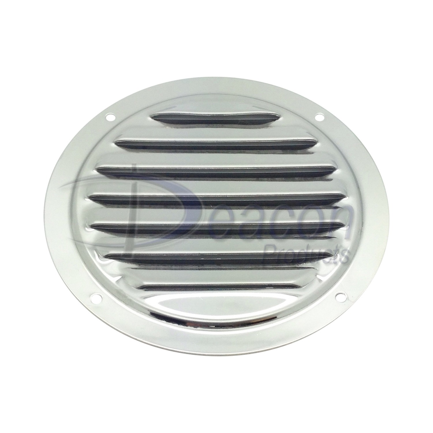stainless-steel-round-vent