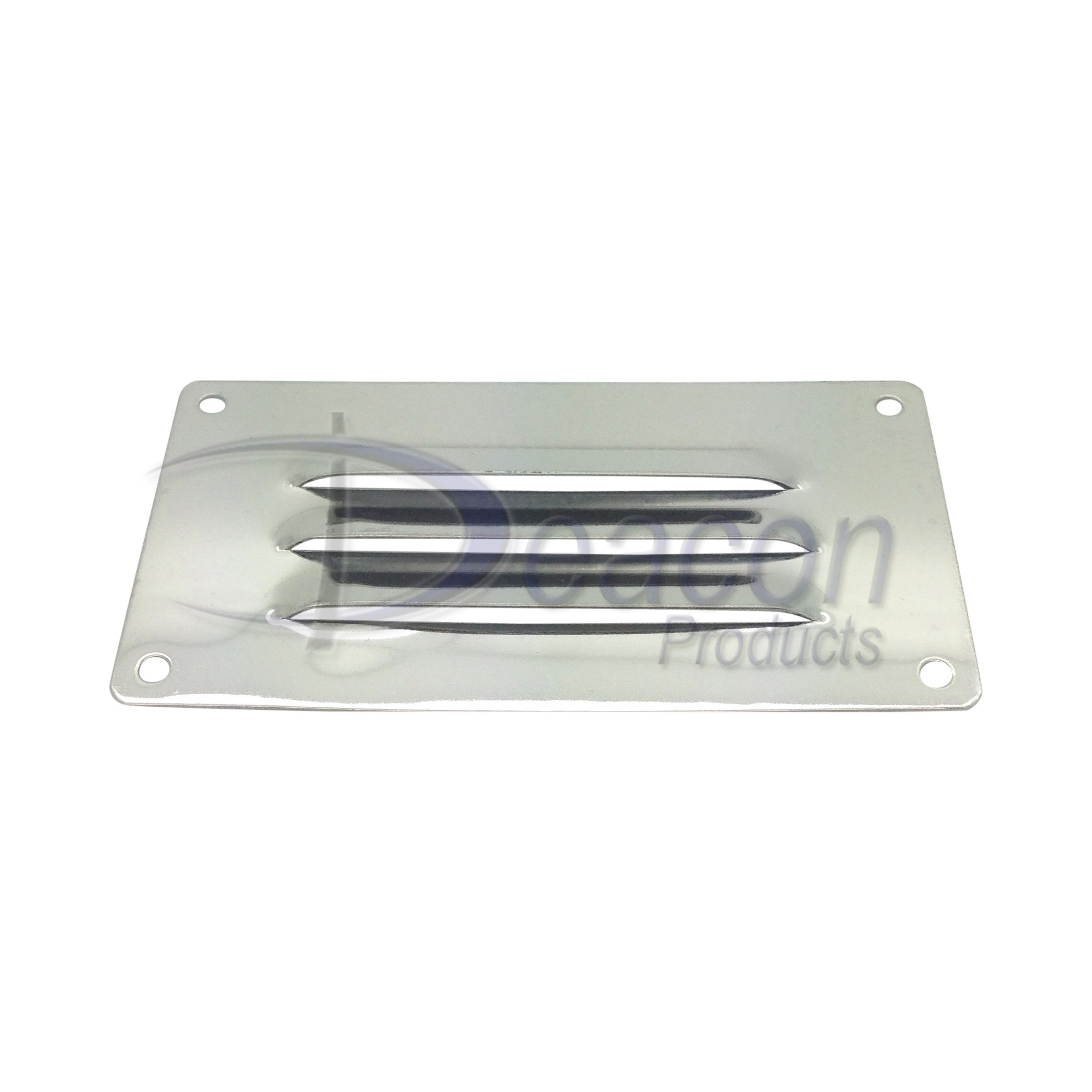 stainless-steel-small-horizontal-vent
