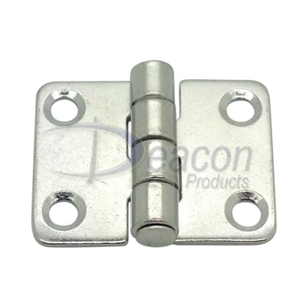 stainless-steel-sqaure-hinge