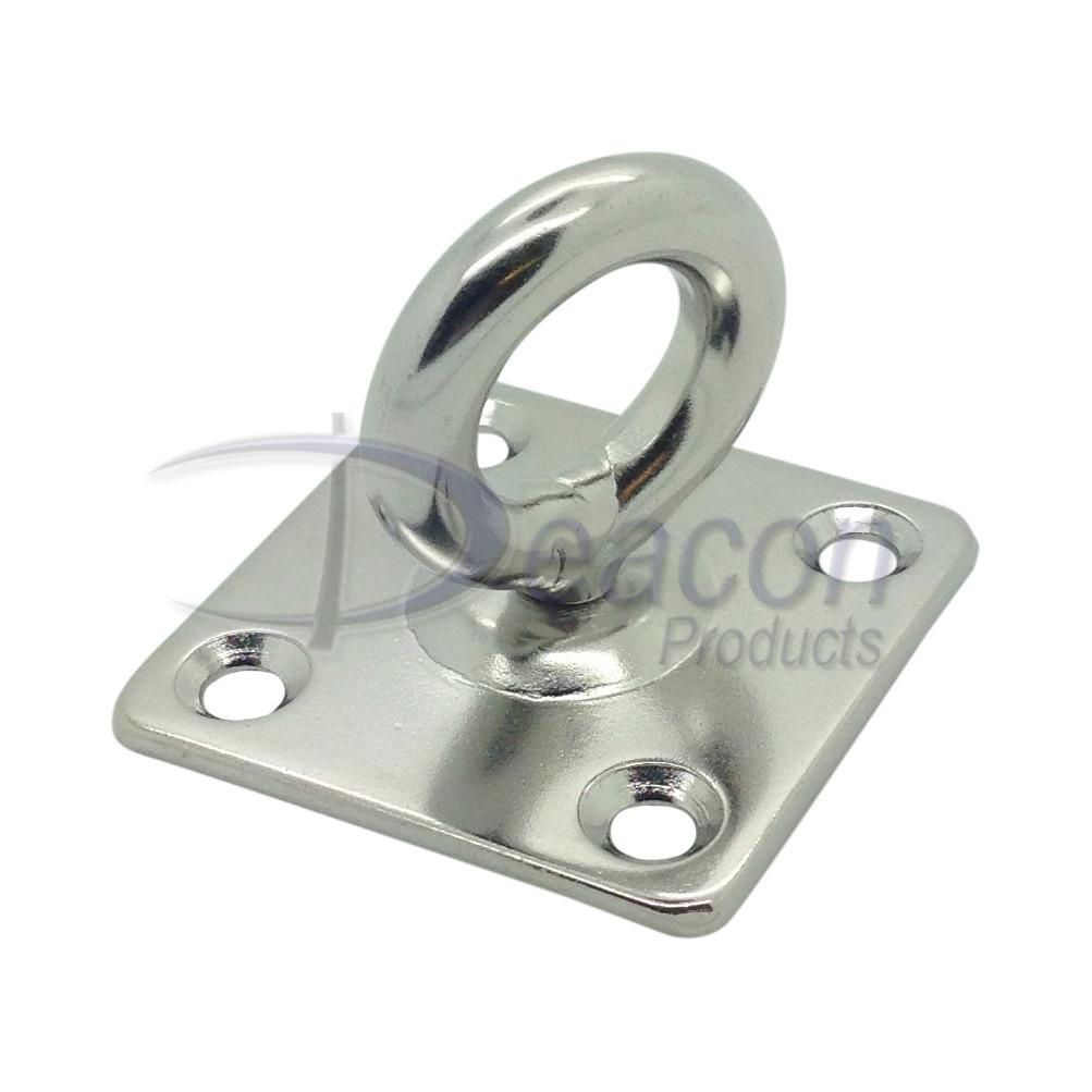 stainless-steel-swivel-eye-plate