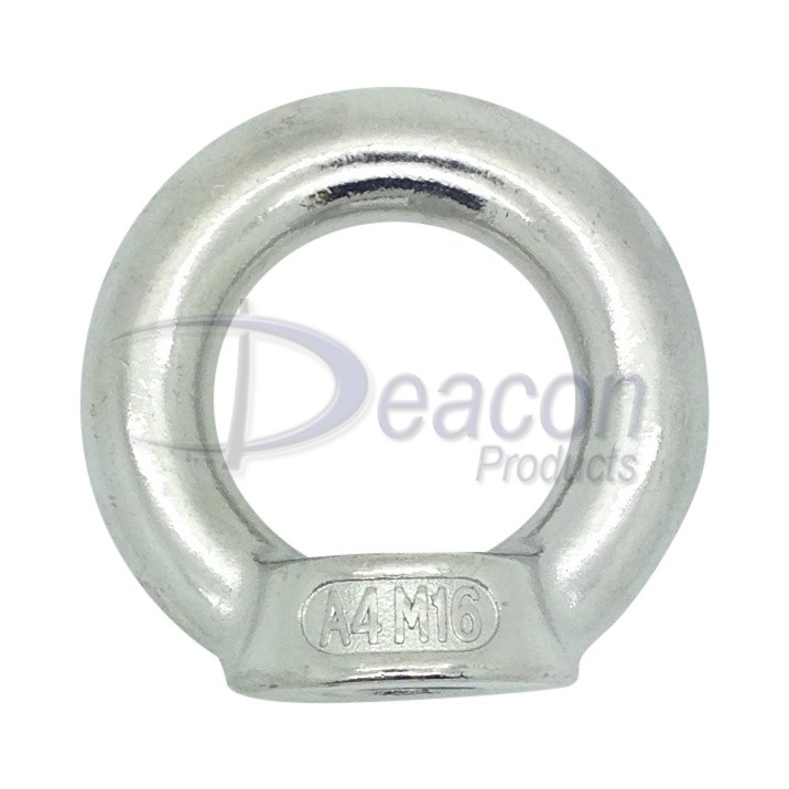 stainless-steel-untested-eye-nut