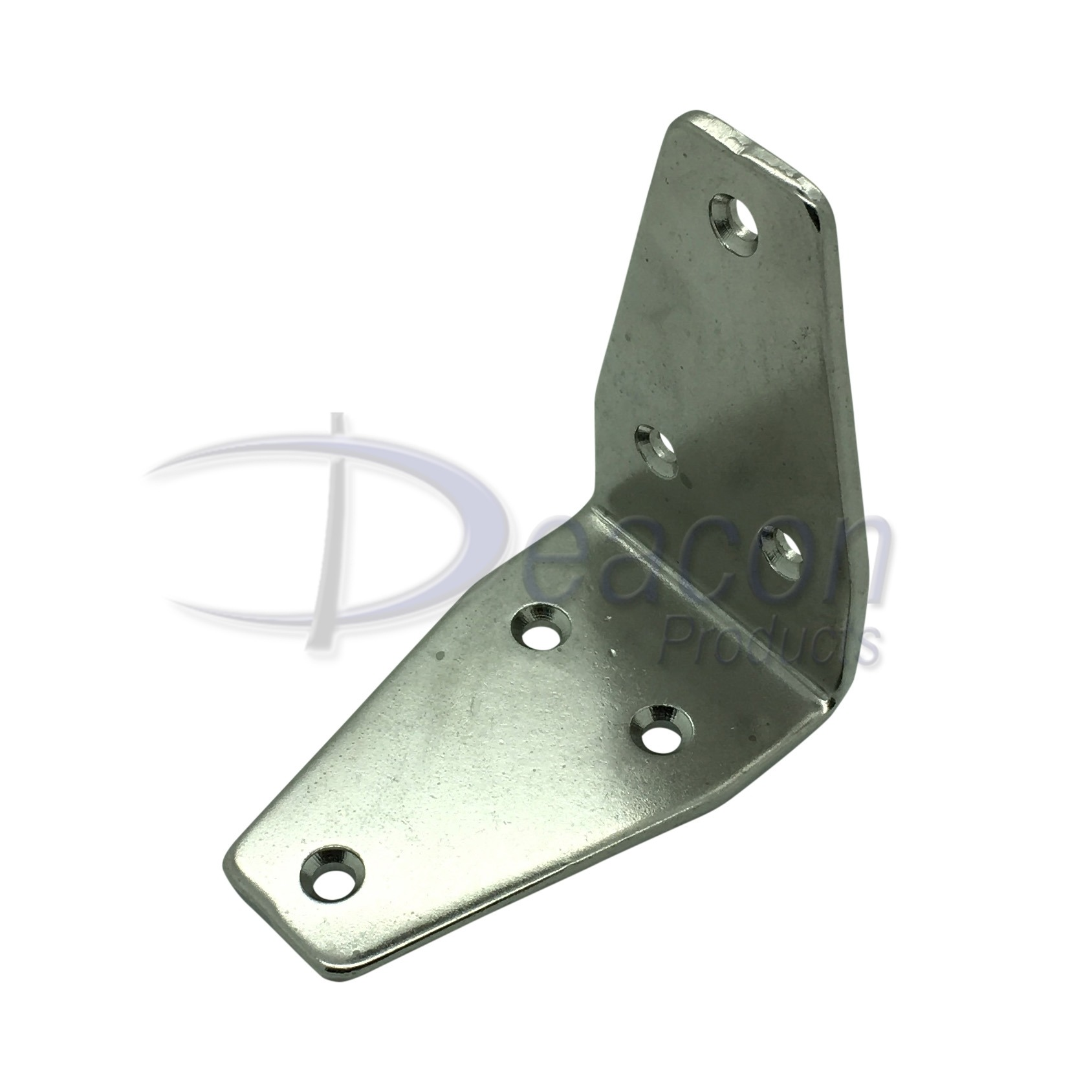 stainless-steel-wide-angled-bracket