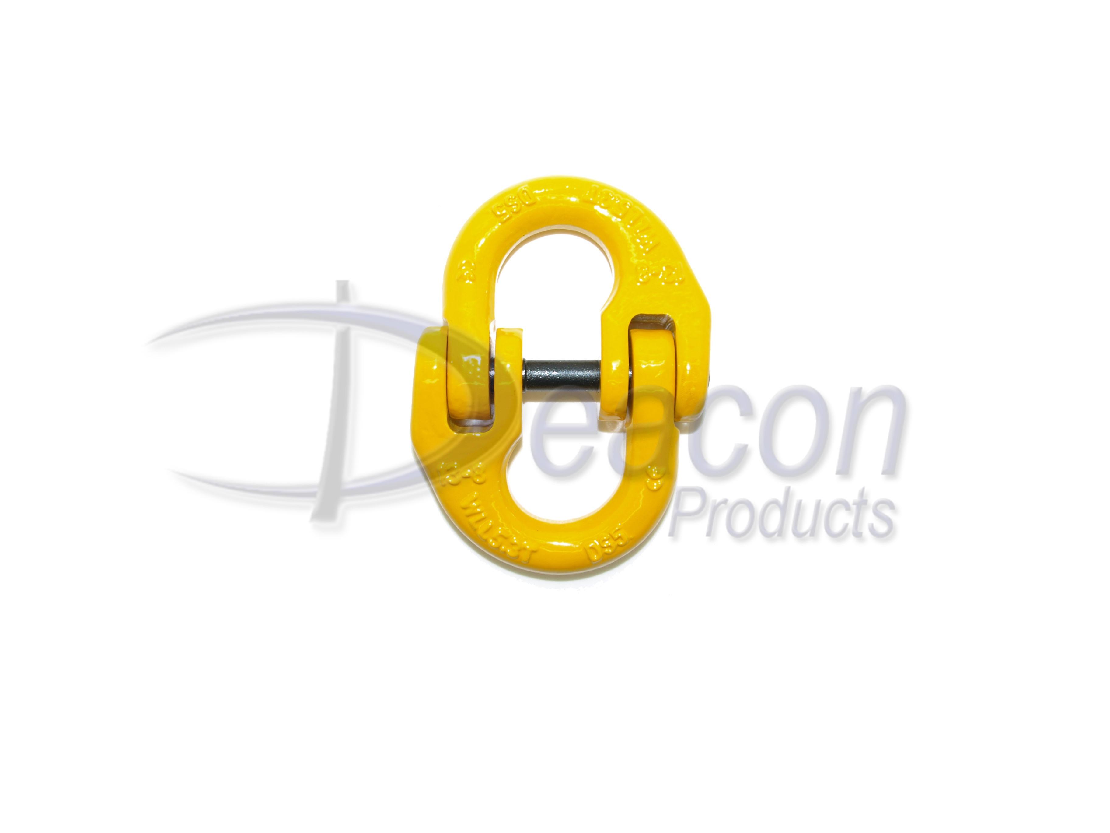 grade-80-component-connector