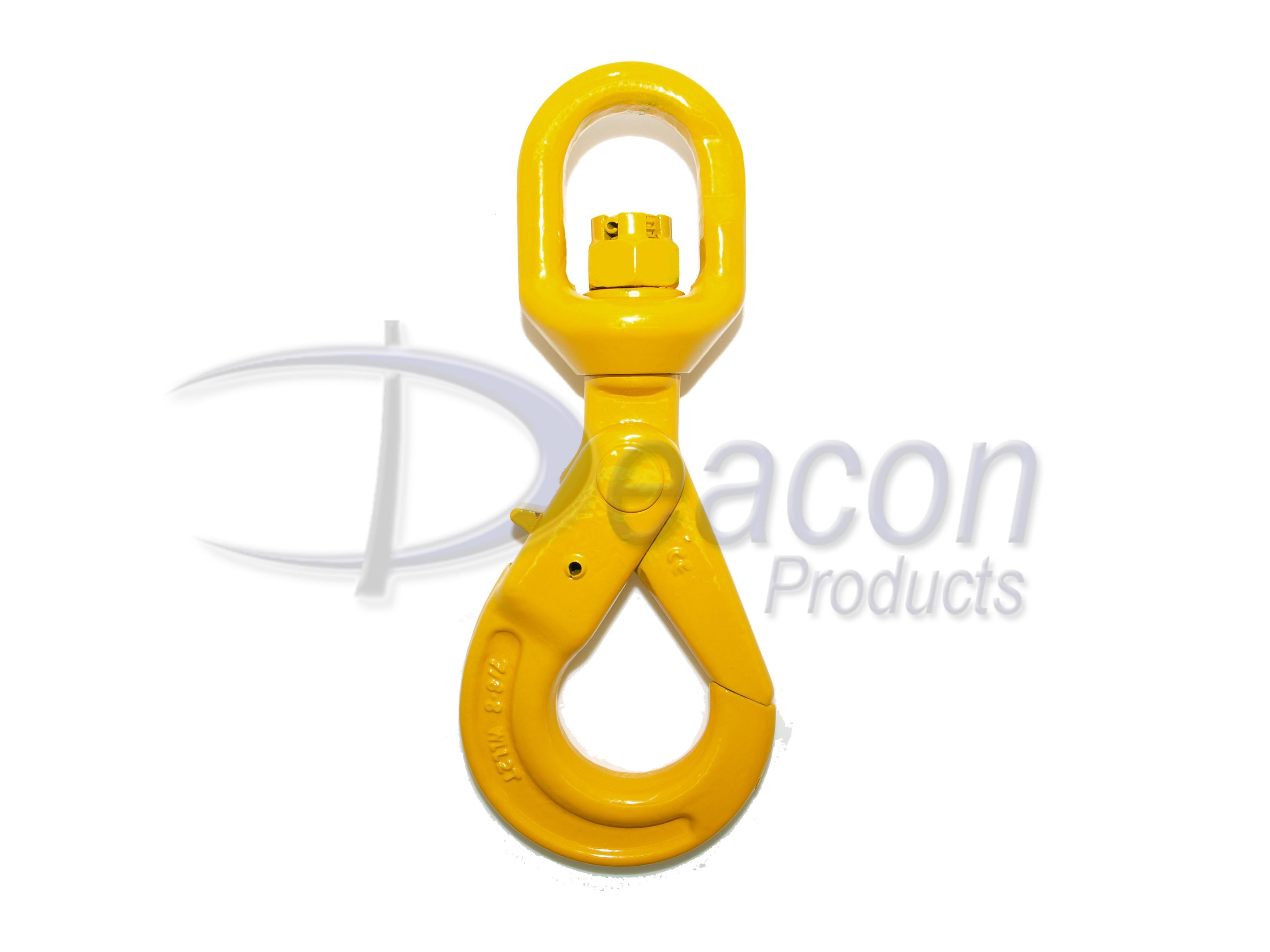 grade-80-swivel-auto-lock-hook