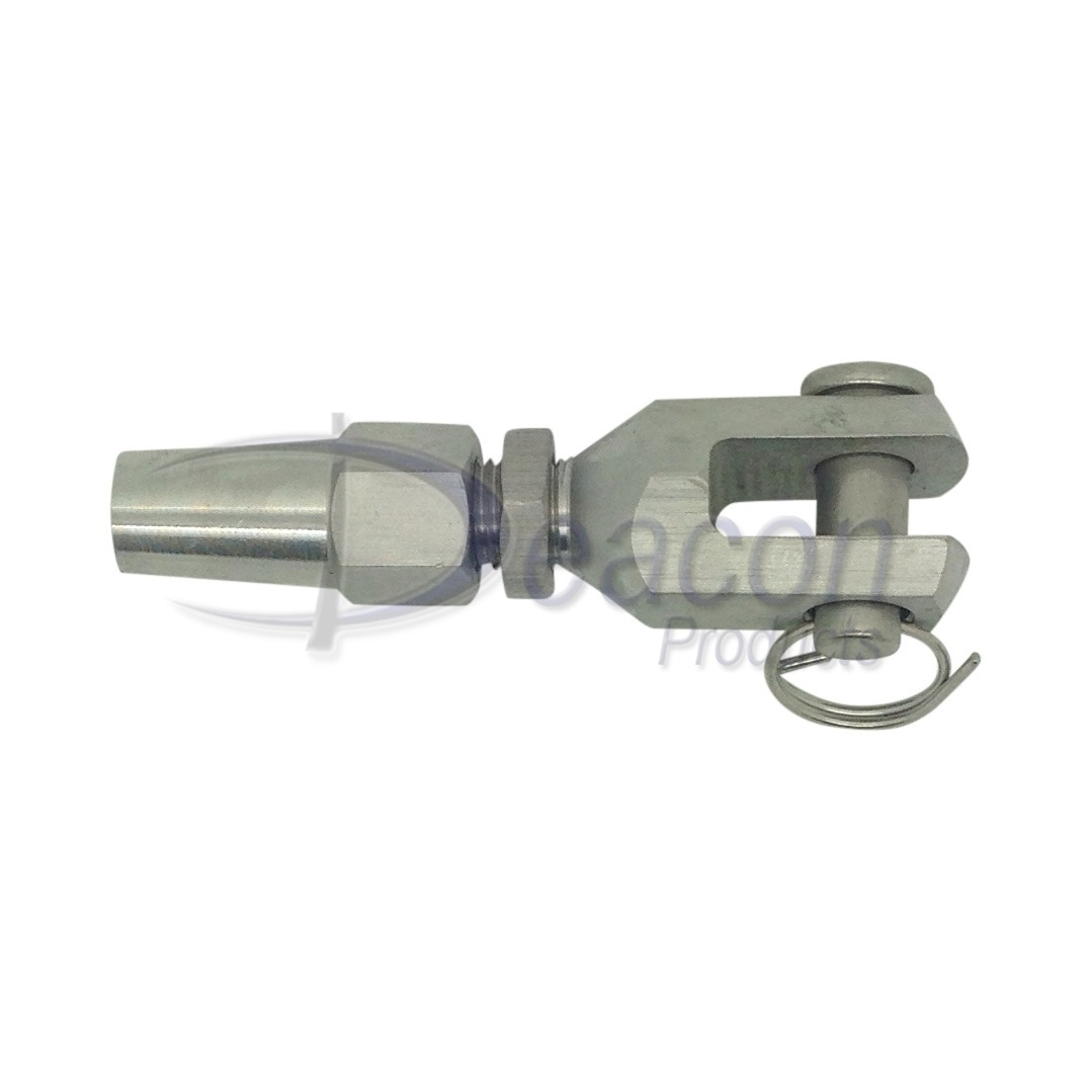 stainless-steel-swageless-jaw-terminal