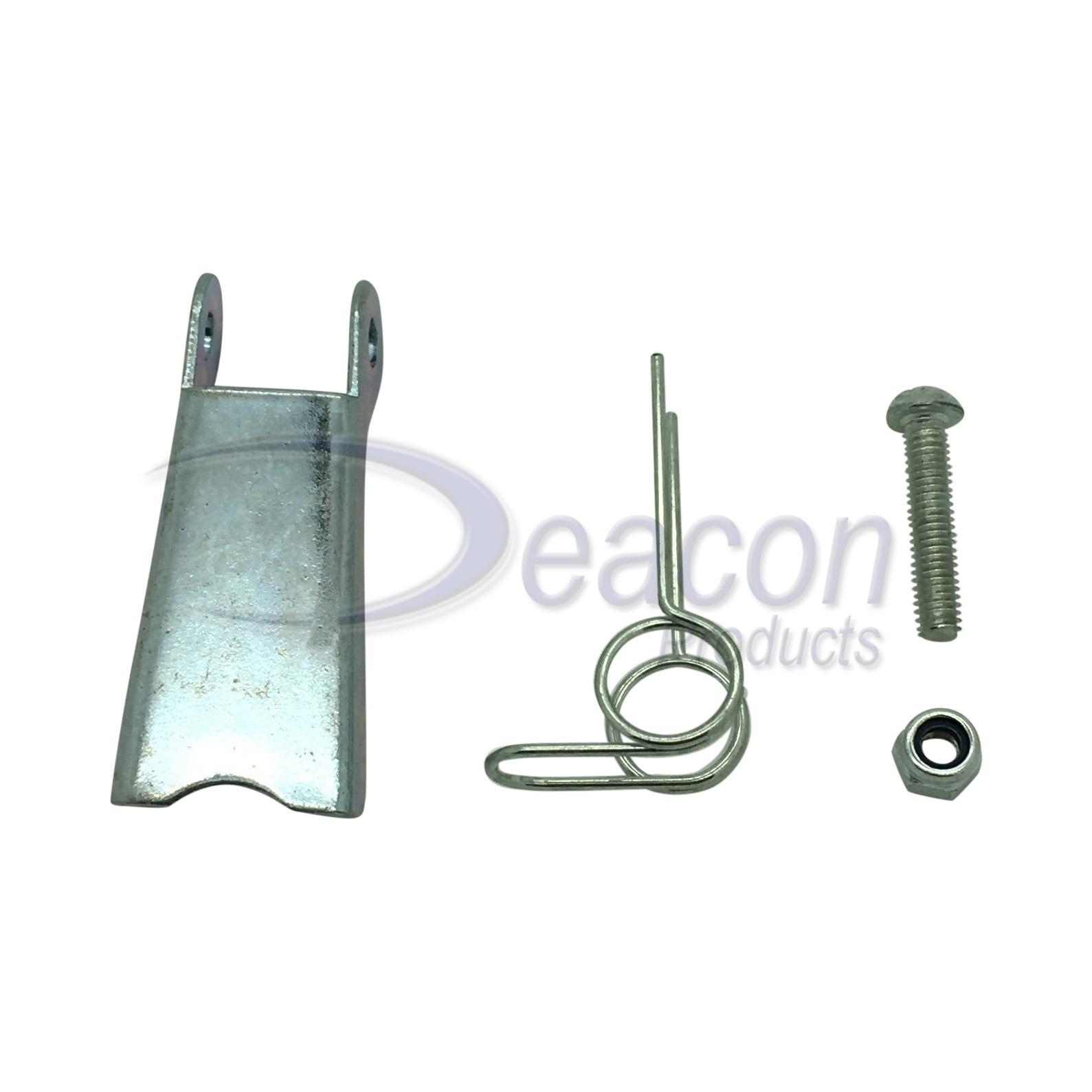 zinc-plated-latch-kit