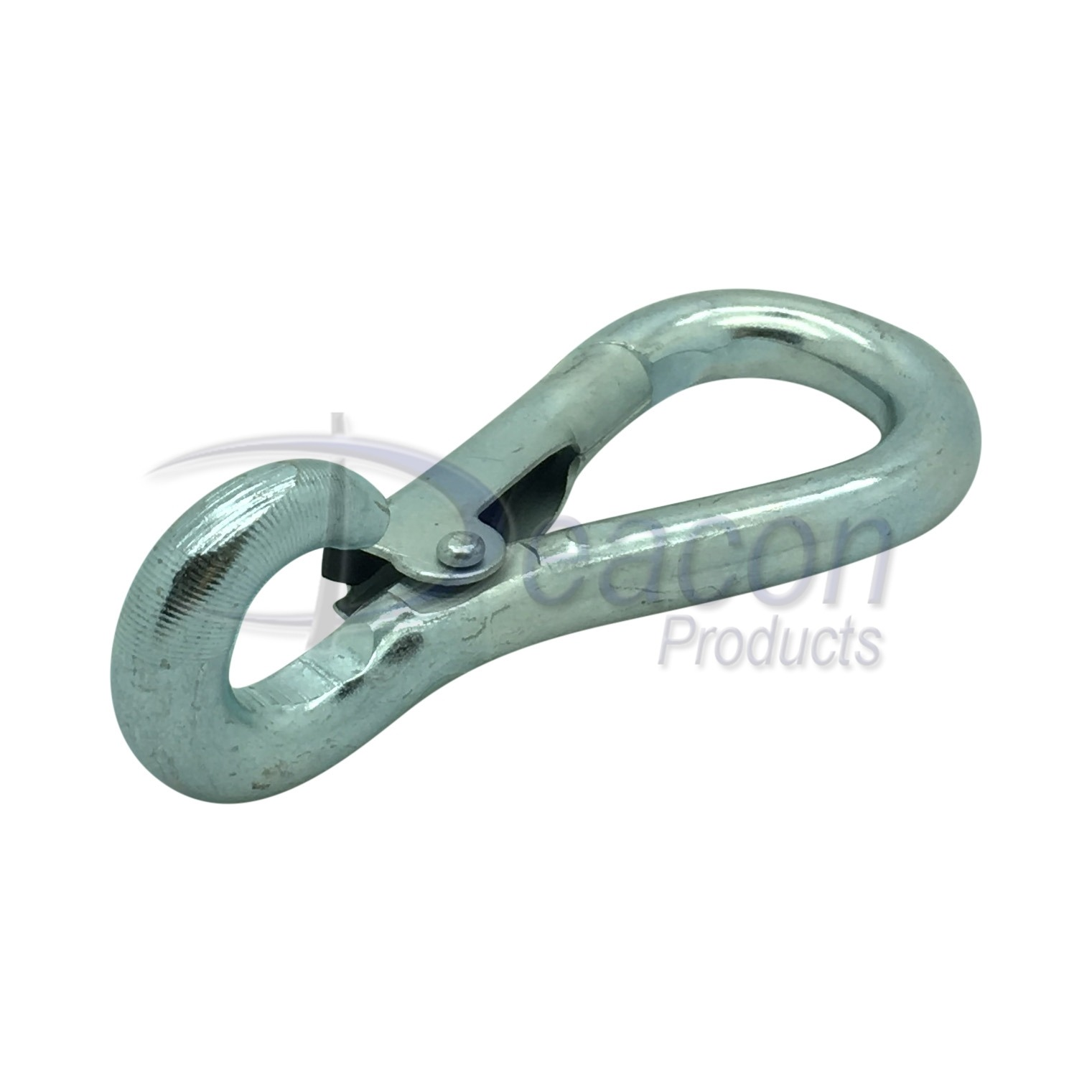 zinc-plated-spring-hook-to-crue